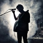Yoav, Farryl Purkiss & Jeremy Loops at The Assembly