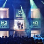 The MK Awards 2011