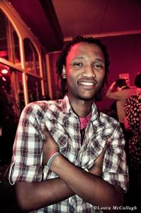 Siya, Zula 8 July 2011