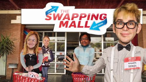 capitec - swapping mall screengrab