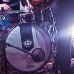 Juke Royal band launch at &Union