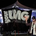 LMG tent