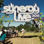 Synergy Live: Day 1