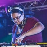 DJ Sideshow