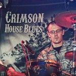 Crimson House Blues