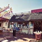 Bikini Beach Books