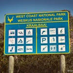 Welcome to Kraalbaai
