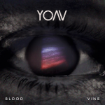 Music: Yoav - Blood Vine