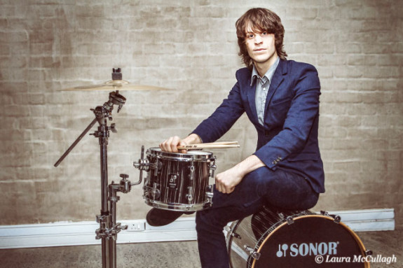 Werner for Sonor