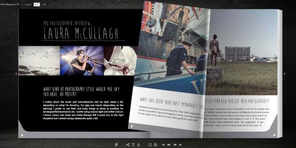 Canon Click Issue 47