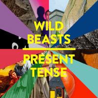 wild-beasts_present-tense