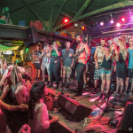 Sublime Tribute Show 2015 at Mercury