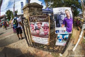 KKNK 2015: posters