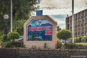 KKNK 2015: Oudtshoorn