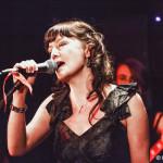 "Coal ""The Ruse"" album launch at Alexander Bar"