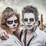 Zombie Fest 2015