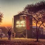 Oppikoppi 2016: The Unsea - Day 1