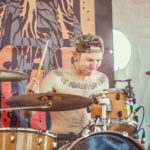 Oppikoppi 2016: Fever Dogs