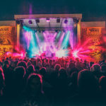 Endless Daze Festival: Saturday