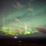 Kapstaden till Kiruna - 11 days in Sweden: day 2