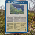 Abisko: Nature reserve