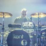 Kent: 999