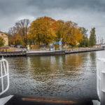 Skeppsholmen