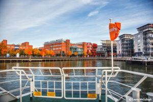 Gothenburg
