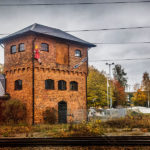 Katarineholm