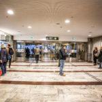 Stockholm Centralen